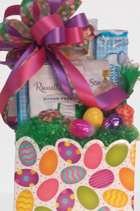 """Easter - """"Easter Joy"""""""