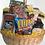 """Thumbnail: Realtor - """"Housewarming Basket"""""""