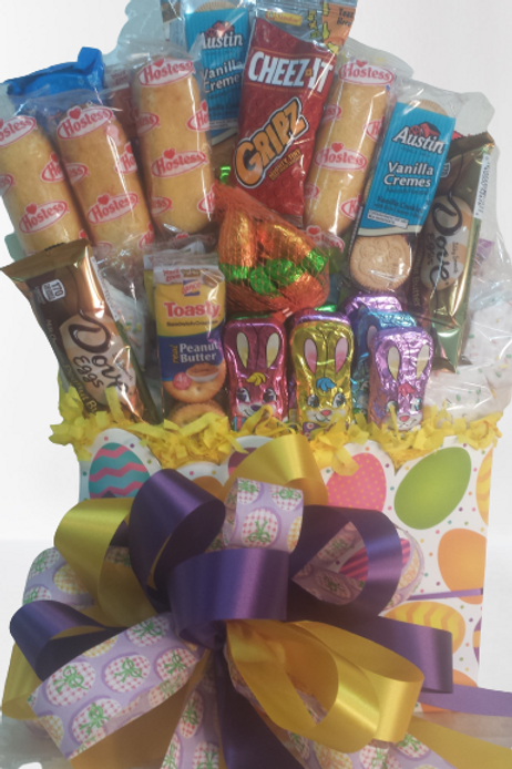 """Easter - """"Easter For Group"""""""