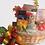 Thumbnail: Birthday Blessings
