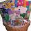 """Thumbnail: Easter - """"Easter For Family"""""""