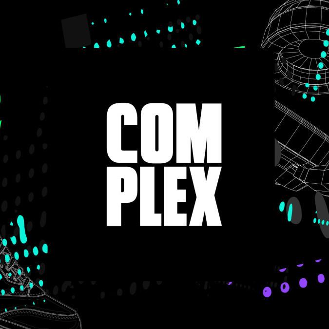 Girls Make Beats x Complex Type Beat Battle Special