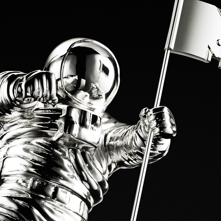 MTV 'Moon Man' Theme Song Remix Challenge With Soundtrap