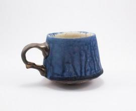Wobble Mug