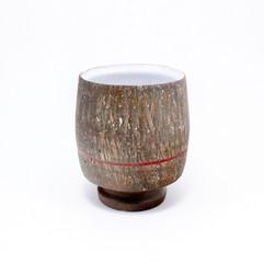 Rasp Cup