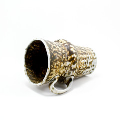 Ribbed Mug 3