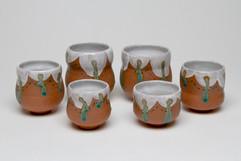 Drip Cups