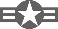 award-us-navy-star-BLUE-th_edited.png