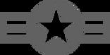 award-us-navy-star-BLUE-th_edited.png