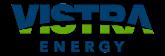 Vistra Energy.png