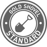 award-PGE-gold-shovel-standard-BLUE-th_e