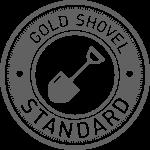 award-PGE-gold-shovel-standard-BLUE-th_e