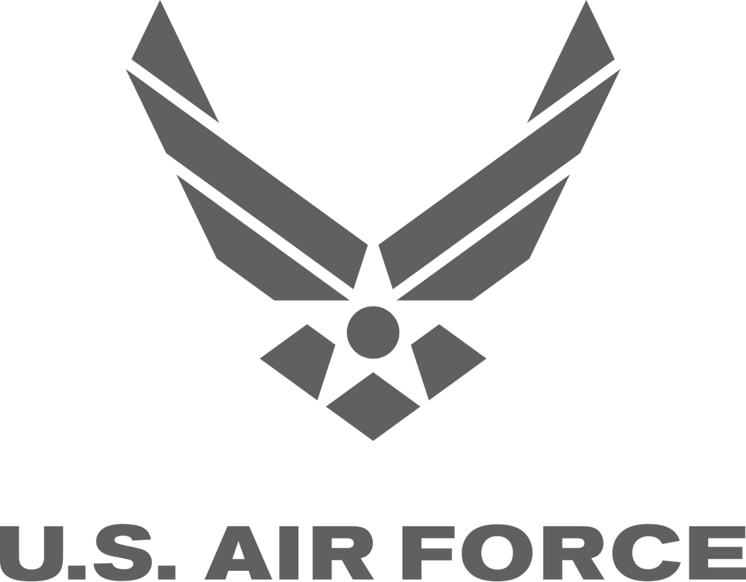 1200px-US_Air_Force_Logo_Solid_Colour_ed