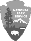 National%20Park%20Service_edited.png