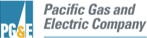 PG&E.png
