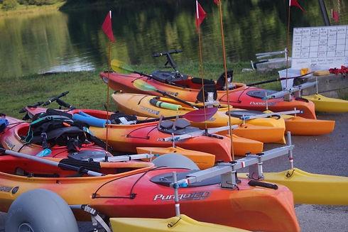 Group of Adapted Kayaks.jpg
