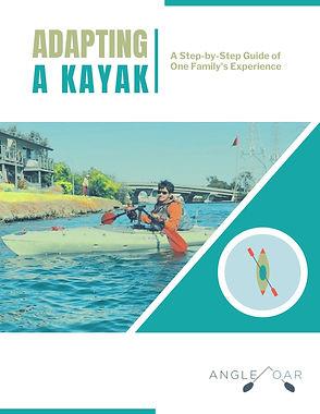 Adaptive Kayaking Cover.jpg