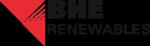 BHE Renewables.png
