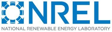 National Renewable Energy Lab.jpg