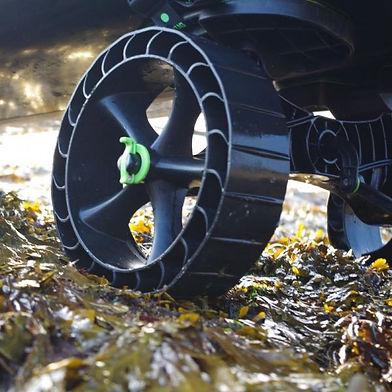 C-Tug-SandTrakz-Cart-wheel-in-debris.jpg