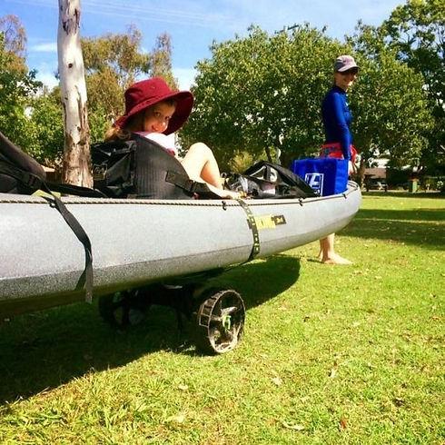 Child in Kayak.jpg