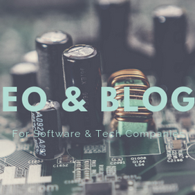 Blogs & SEO