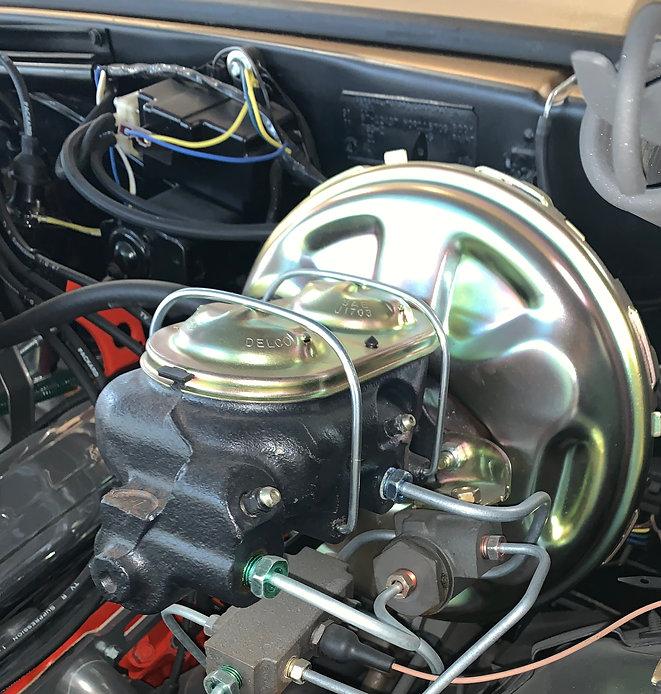 Engine Cropped.jpg
