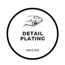 Watermark logo draft with car.JPG