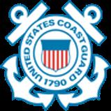 US Coast Guard.png