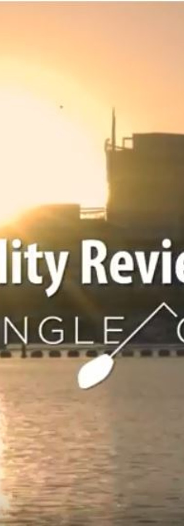 Paddle Review from Ability 360