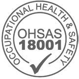 ISO18001-bue-th_edited.png