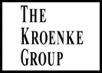 Kroenke Group.png