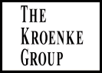 Kroenke Group.png
