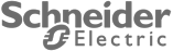 Schneider%20Electric_edited.png