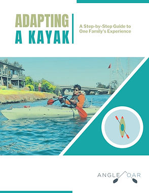 Adaptive Kayaking Guide Cover Page.jpg