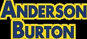 Anderson Burton Website.png