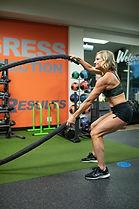 Shelby Ropes.jpg