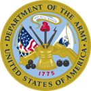 Dept of the Army.png