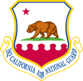 CA National Guard.png