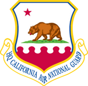 CA National Guard.png