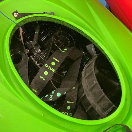 Inside Green Hatch.jpg