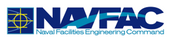 Naval Facilities Engineering.png