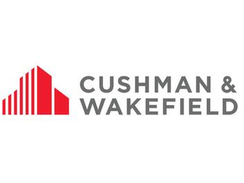 Cushman Wakefield 2.jpg