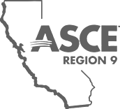 award-asce-region9-BLUE-th_edited.png