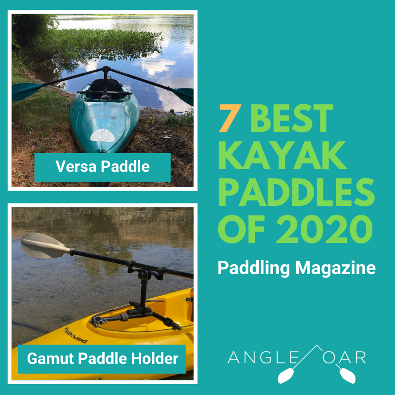 creating ability with adaptive paddle gear
