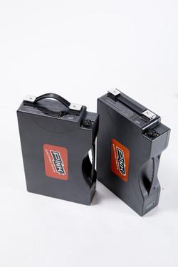 panasonic battery pack swir