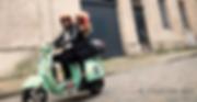bordeaux-e-scooters-yugo-cc-Charline-Bon