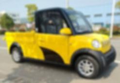 Right-Hand-Drive-Mini-Truck-2-Doors-Elec
