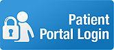 patientportal2.jpg