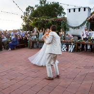 Will & Morgan's Wedding 1043.jpg